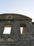 Journées du patrimoine 2016 -Voyage dans l'Histoire à travers tout le département