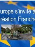 Nuit des musées 2018 -Voyage en Europe avec la Création Franche