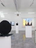 Journées du patrimoine 2016 -Musée régional d'art contemporain