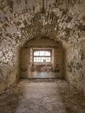 Journées du patrimoine 2016 -Vues libres à Pontaniou