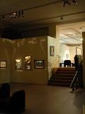 Journées du patrimoine 2016 -Wilhelm Uhde, passeur d'art