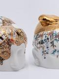Journées du patrimoine 2016 -XXIV° Biennale internationale Création contemporaine et céramique
