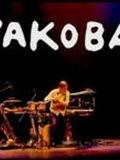Fête de la musique 2018 - Yakoba