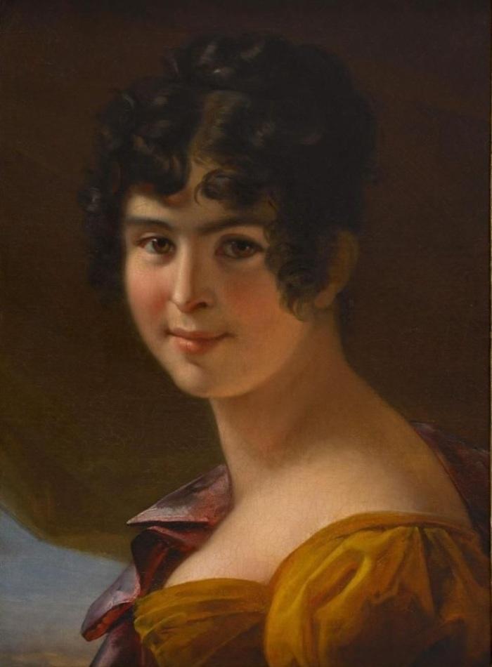 Journées du patrimoine 2019 - Conférence du professeur Jean-Marc Hovasse : La rencontre de Victor Hugo et d'Adèle Foucher, l'été 1819 à Issy.