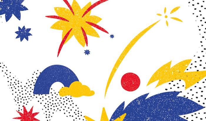 Journées du patrimoine 2020 - Les 10 ans des Passerelles : Journée dedans dehors !