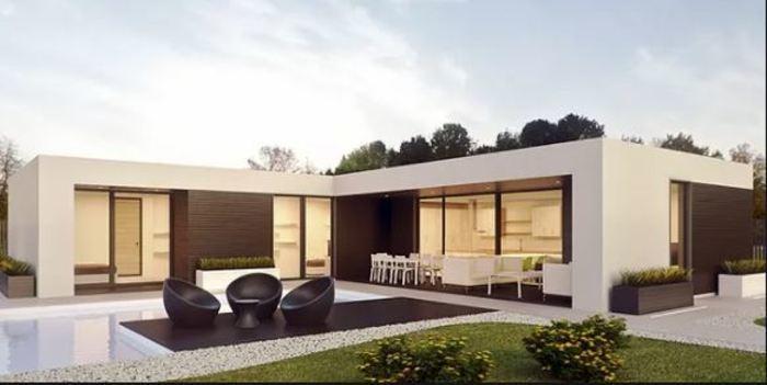 Le salon HABITARN (Habitat-Bien-être-Jardin) est devenu le rendez-vous incontournable de tous ceux qui construisent, transforment, aménagent, ou enjolivent leur maison, leur appartement