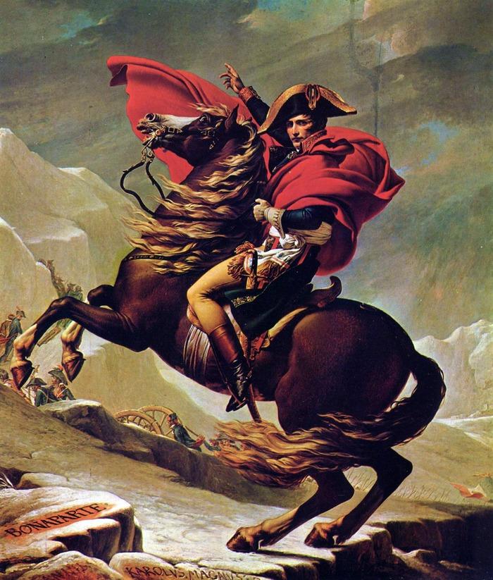 Journées du patrimoine 2019 - Exposition : Napoléon Bonaparte à Auxonne, un jeune officier d'artillerie dans une ville de garnison