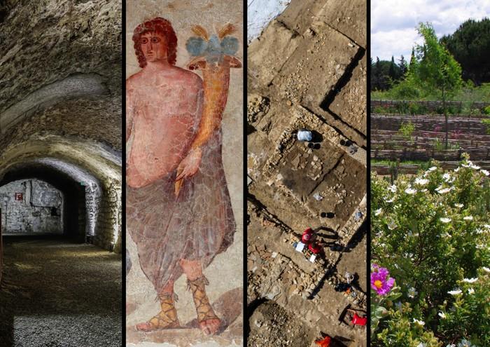 Journées du patrimoine 2020 - Visite-rallye multi-sites