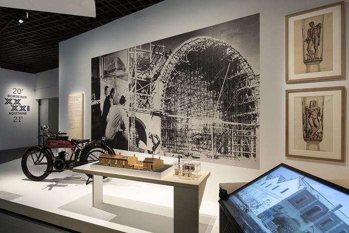Journées du patrimoine 2020 - Annulé | Découverte du musée : un riche panel de visites et d'activités