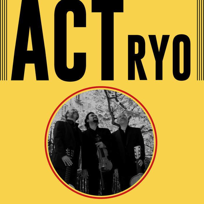 AC Tryo
