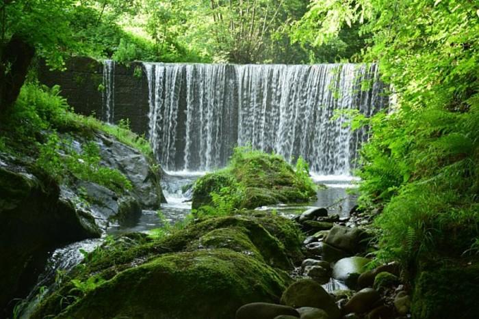 Journées du patrimoine 2020 - L'énergie hydraulique, d'hier à demain (?)