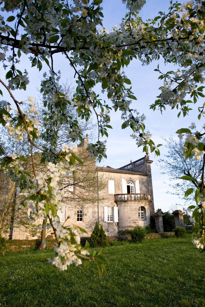 Journées du patrimoine 2020 - Le XIIe siècle au Château