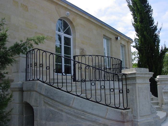 Journées du patrimoine 2020 - Annulé | Visite guidée : du sanatorium de Feuillas à l'hôpital Xavier Arnozan