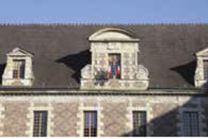Journées du patrimoine 2020 - L'art de dire : Théâtre et éloquence chez les jésuites