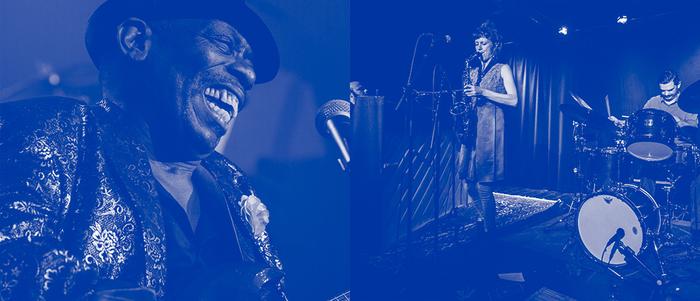 Albi jazz festival