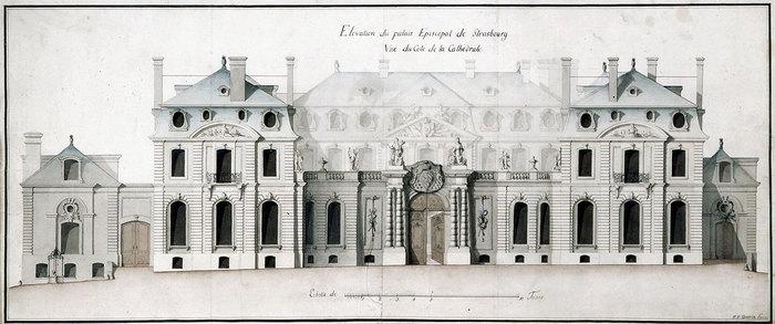 Journées du patrimoine 2020 - Les visites «coup de projecteur» au Musée des arts décoratifs