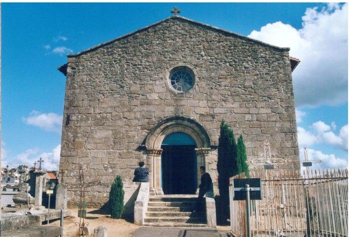Journées du patrimoine 2020 - Ouverture exceptionnelle de la chapelle