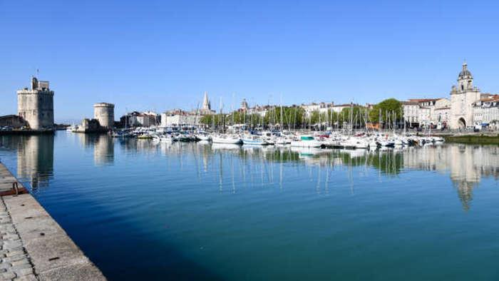 Yoga de la Voix - La Rochelle (Centre MIRA)