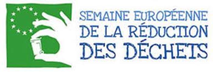 Semaine européenne de réduction des déchets 2021