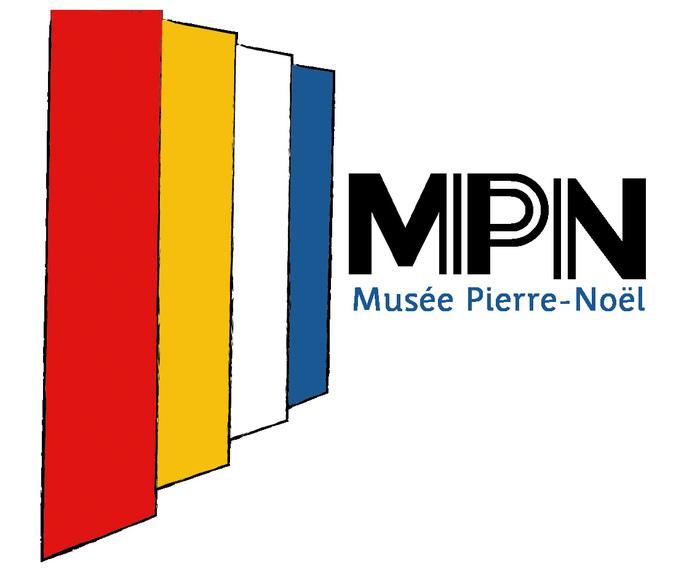 Journées du patrimoine 2019 - Musée Pierre Noël