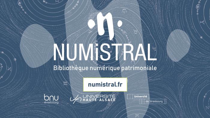 Journées du patrimoine 2019 - Ateliers Numistral