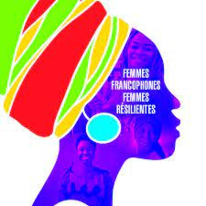 Le CREFAP/OIF lance un concours d'éloquence en français à l'attention des jeunes francophones non-natifs de 15 à 18 ans