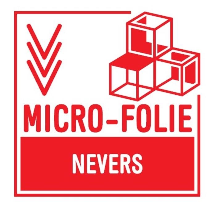 Journées du patrimoine 2019 - Espace Micro-Folie !