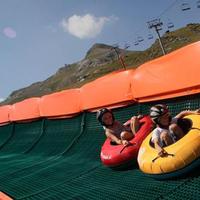 Viens découvrir différentes activités autour de nos montagnes des Pyrénées !