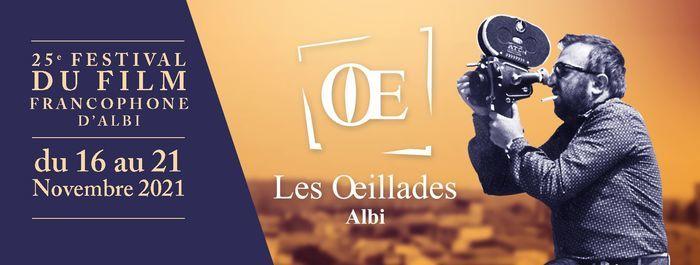 Porté par l'association Ciné Forum, le festival du film francophone débutera le 16 novembre dans les salles de cinéma albigeoises Arcé, Lapérouse et CGR Cordeliers.