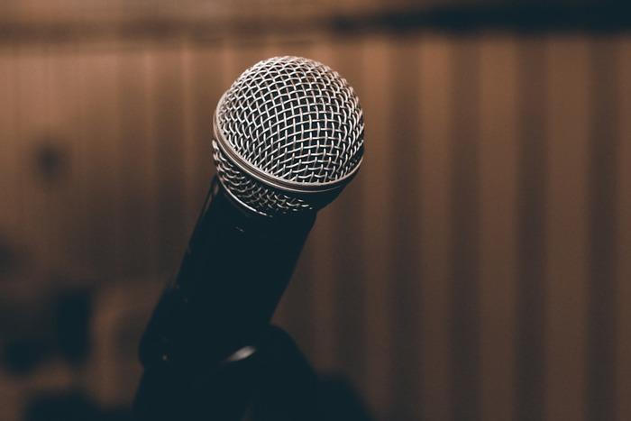 Journées du patrimoine 2019 - Surprise musicale avec le Conservatoire de Grenoble
