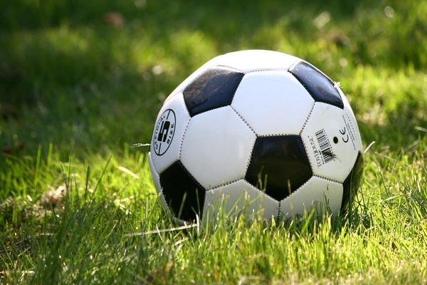 Football : ALBI/COLOMIERS