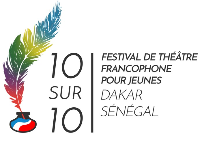 Deuxième édition du Festival 10/10 au Sénégal à Saint Louis, Dakar et la Somone.