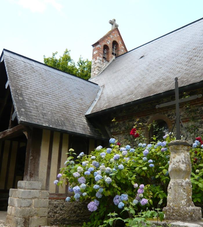 Journées du patrimoine 2019 - Visite guidée de la chapelle Saint-Dominique