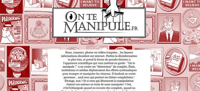 Conférence le 23 janvier à 18h à Champollion