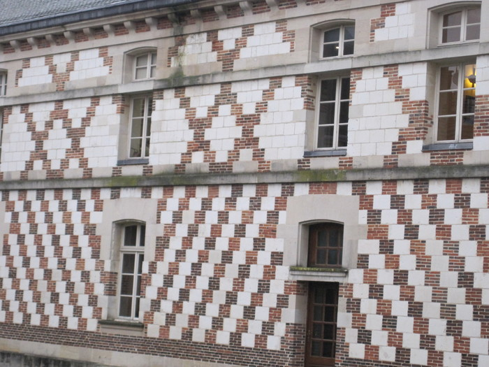 Journées du patrimoine 2019 - Légendes châlonnaises : lecture au Couvent Sainte-Marie