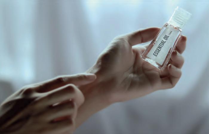 [Conférence] La trousse à pharmacie version aromathérapie