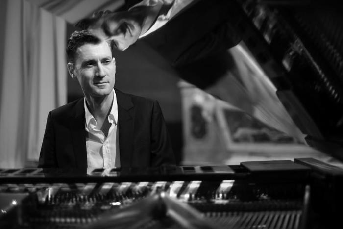 Journées du patrimoine 2019 - Vertige Vocal - Concert de clôture des Journées du patrimoine - Yann Golgevit