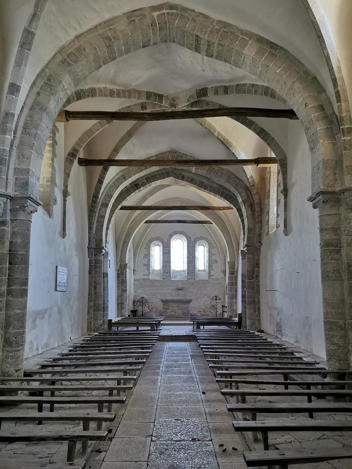 Journées du patrimoine 2020 - Visite commentée du village de Champignol-lez-Mondeville et de son patrimoine