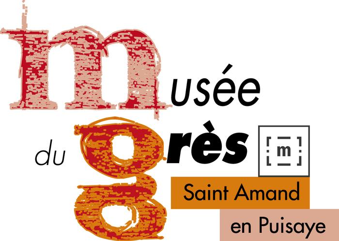 Journées du patrimoine 2019 - Conférence et projection sur Théo Perrot peintre céramiste