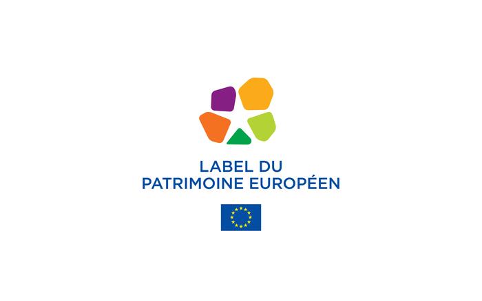 Journées du patrimoine 2019 - Visite virtuelle : découvrez les sites du  Label du patrimoine européen