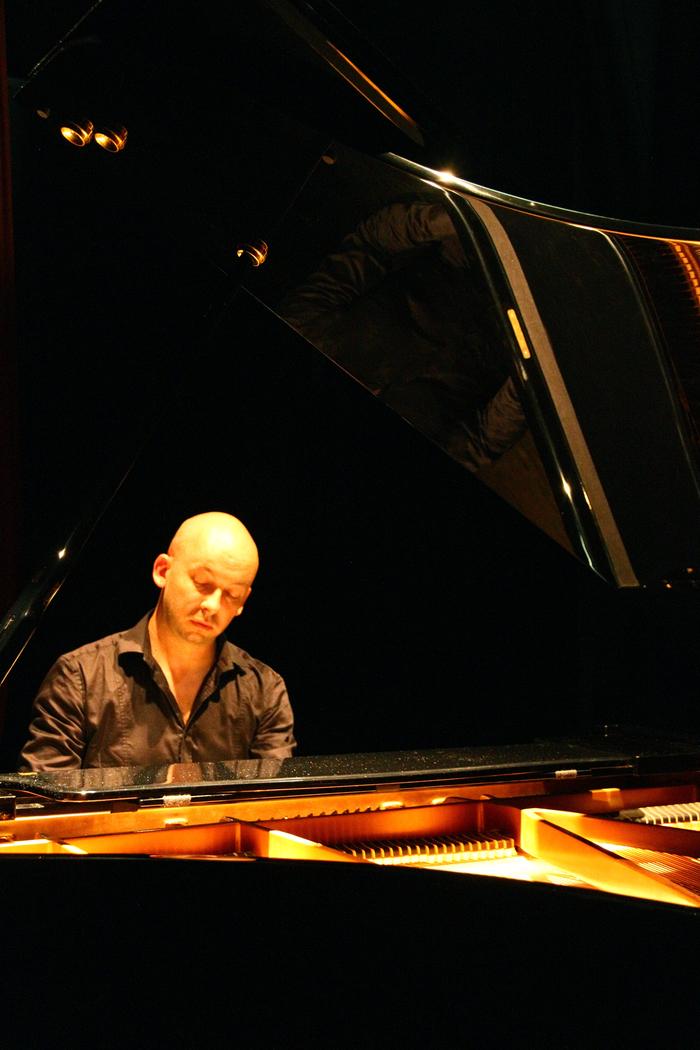 Journées du patrimoine 2019 - Concert de musique classique