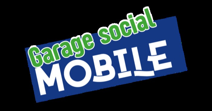 Garage Social APREVA