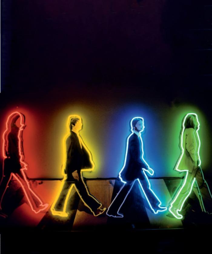 Journées du patrimoine 2020 - Concerts Beatlemania