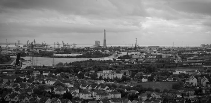 Journées du patrimoine 2019 - Circuit : voyage en immersion dans le port d'hier et d'aujourd'hui