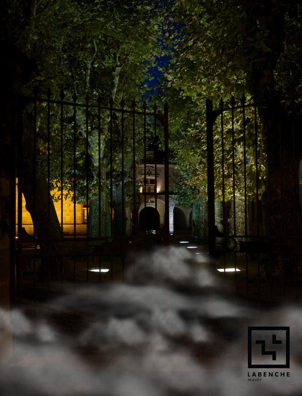 Nuit des musées 2019 -Livret-jeu