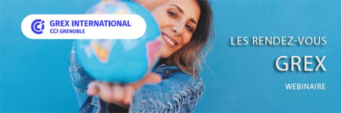 Webinaire - E-commerce : préparez-vous aux changements en matière de TVA au 1er juillet !