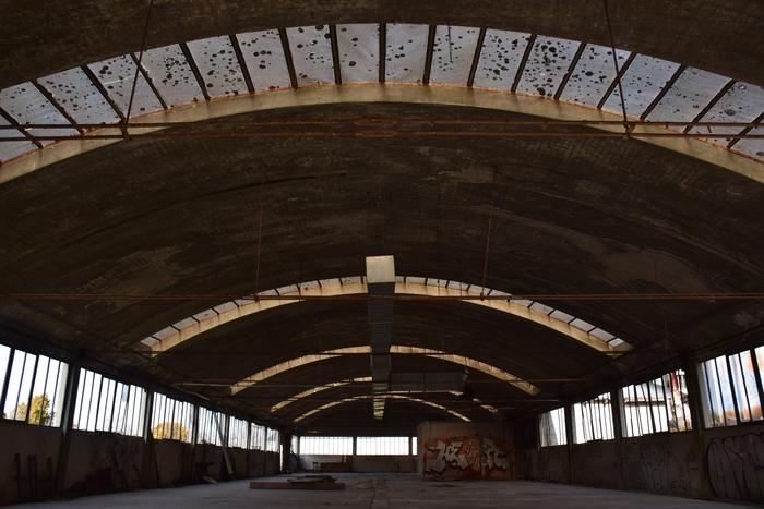Journées du patrimoine 2020 - SAINT-FRONT-LA-RIVIÈRE (24) : Visite guidée