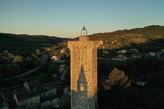 Journées du patrimoine 2020 - visite de l'église et du musée