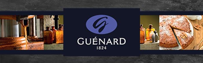 Journées du patrimoine 2019 - Découvrez le savoir-faire de l'huilerie Guénard