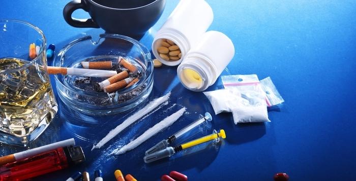 Webinaire Conduites addictives